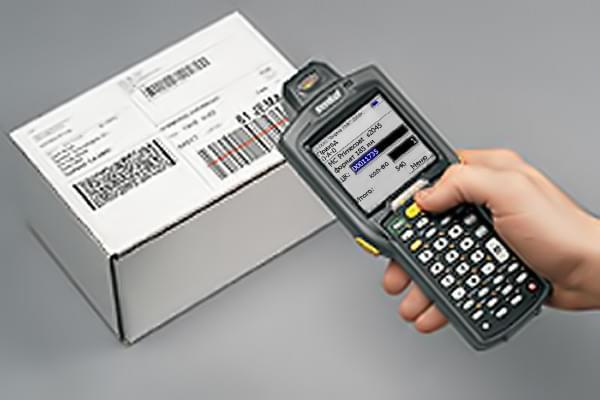 987654321098 штрих-код, сканер штрих-кода универсальный код товара ... | 400x600