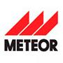 Намотчики Meteor