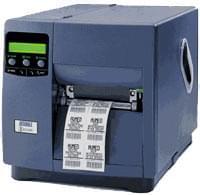 DATAMAX DMX I-4406