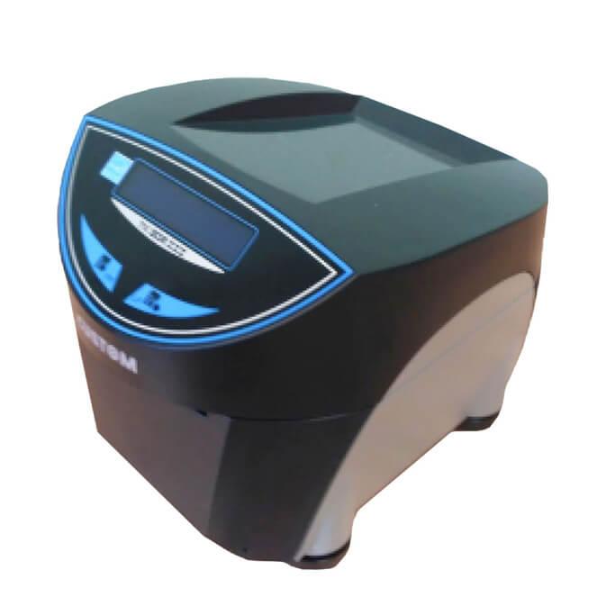 Билетный принтер Custom TK302
