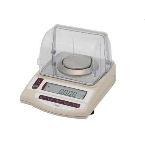 Ювелирные весы Shinko CT 603/1602 CE/GCE
