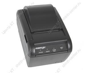 Чековые принтеры Posiflex Aura 8800